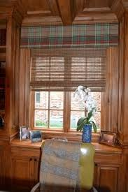 Custom Blinds And Drapery Budget Blinds Park Cities Tx Custom Window Coverings Shutters