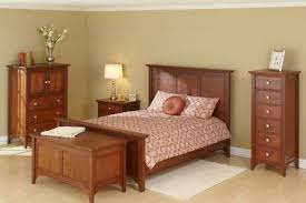 Traditional Bedroom Sets - traditional bedroom downloadable plan set wood magazine