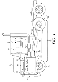 100 volvo 2010 manual regeneration pv776 21012748 fuel