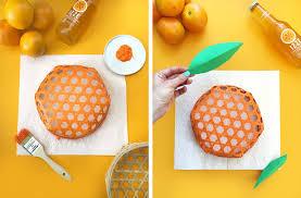 5 ingredient creamsicle cake hey eep