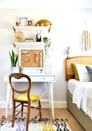articles with boho desk ideas tag compact boho desk design