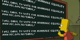 Marriage Equality Memes - how memes could swing the plebiscite for marriage equality supporters