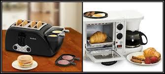 machine pour cuisiner des gadgets pour la cuisine du futile et de l utile menilmonde