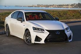 lexus drivers job 2016 lexus gs f u2022 carfanatics blog