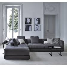 sofa fã rth 14 best sofas images on sofas larger and modular sofa