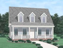 cape cod design house read more about cape cod style house plans square foot home