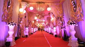 wedding management golden tent and caterers best event management company in