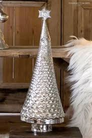 buy christmas decorations silver from the next uk online shop