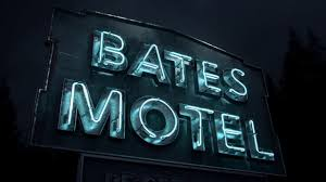 halloween horror nights news bates motel coming to halloween horror nights ride vine