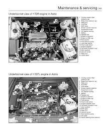 vauxhall opel 1 5 1 6 u0026 1 7 litre diesel engine 82 96 haynes