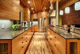 douglas fir kitchen cabinets douglas fir kitchen cabinets fir cabinets kitchen contemporary with