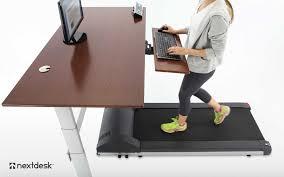 Office Desk Exercise Standing Desk Exercise Equipment Ideas Also Desks Picture