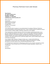 mechanic cover letter images cover letter ideas