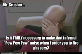 Pew Pew Pew Meme - image 117993 pew pew know your meme