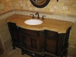 Bathroom Vanity Double by Bathroom Vanities Awesome Bathroom Vanities With Tops Awesome