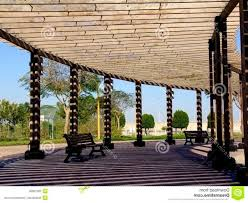 Wood Pergola Designs by Bedroom Shaded Pergola Appealing What Is A Pergola Covered Wood