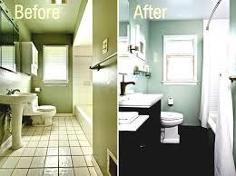 Small Bathroom Renovation Ideas On A Budget Colors Great Bathtub Under Unusual Shower For Small Bathroom Remodel