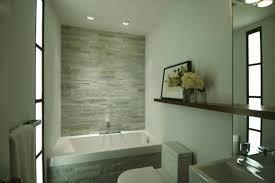 ideas for a bathroom makeover modern bathroom makeover ideas bathroom ideas