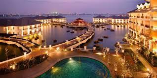 world luxury hotel awardsworld luxury hotel awards