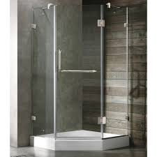 Neo Shower Door Angle Shower Door Sd10n 90