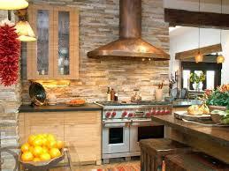 38 best kitchen backsplash images on pinterest home kitchen and
