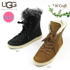 tigers brothers co ltd flisco rakuten global market ugg