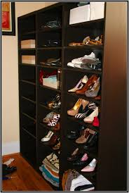 Build A Shoe Storage Bench by Single Shelf Shoe Rack Bissa Shoe Cabinet With 2 Compartments Shoe