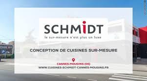 cuisine schmidt aubagne cuisine cuisinella catalogue unique home living hallway celest ikori