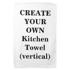 Design Your Own Kitchen Online Online Design Your Own Kitchen Online Design Your Own Kitchen And