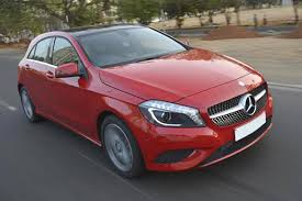 mercedes f class price in india 2013 mercedes a 180 cdi review test drive autocar india