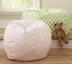 cute bean bag chairs feel good bean bag chair emily roach wellness