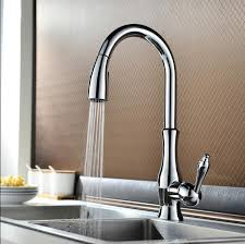 high quality kitchen faucets popular high quality kitchen faucets buy cheap high quality