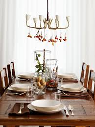 dining table decor ideas i love the vases home