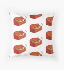levrette sur canapé levrette dessin cadeaux et produits redbubble