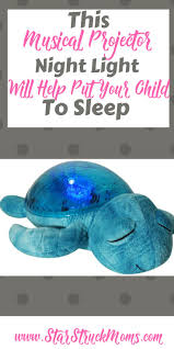 Baby Ceiling Light Projector by Best 25 Tranquil Turtle Ideas On Pinterest Future Mp3 Ocean