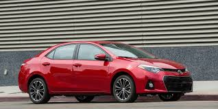 toyota corolla mexico toyota to relocate corolla production from ontario to mexico driving