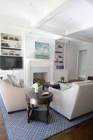 sj home interiors living rooms shannon joseph interiors