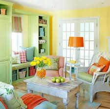 living room best color for living room walls seafoam green