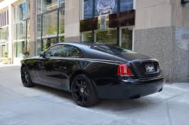 roll royce wraith on rims 2016 rolls royce wraith stock gc olena86256 for sale near