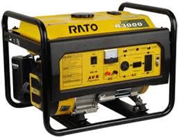 the 25 best petrol generator ideas on pinterest lenovo power