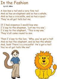 lion crafts kids