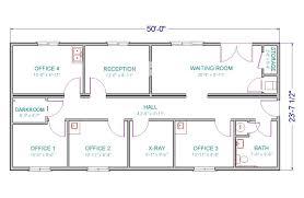 plan of buildings u2013 modern house