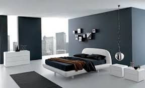 bedroom paint color ideas martha stewart home design ideas