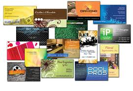 What To Charge For Business Card Design Business Card Studio Pro 10 Broderbund Official Software Site