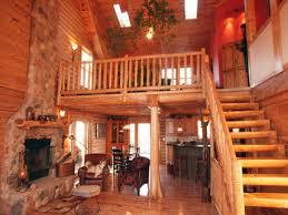 log home floor plans with loft log home floor plans with loft log cabin kits open floor small