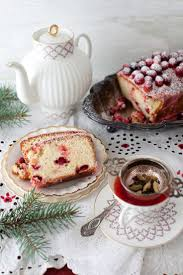 122 best christmas tea images on pinterest christmas tea