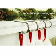hangers for mantle 126 best images on