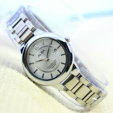 Jual Jam Tangan Alba jual jam tangan alba jakarta alba al128 jam tangan wanita