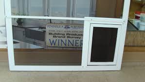 Patio Door Insect Screen Appealing American Craftsman Sliding Glass Door Handle Gallery