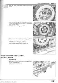 honda vt750 wiring diagram with template pics 40971 linkinx com